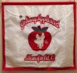 Johnny Appleseeds